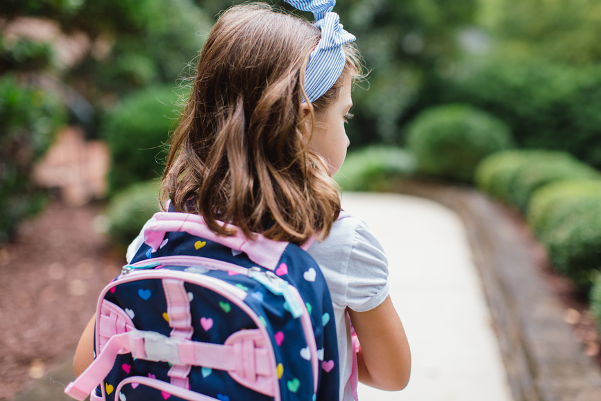 New Business For Sale – Kids Backpacks, Suitcases & Bags Online Marketplace