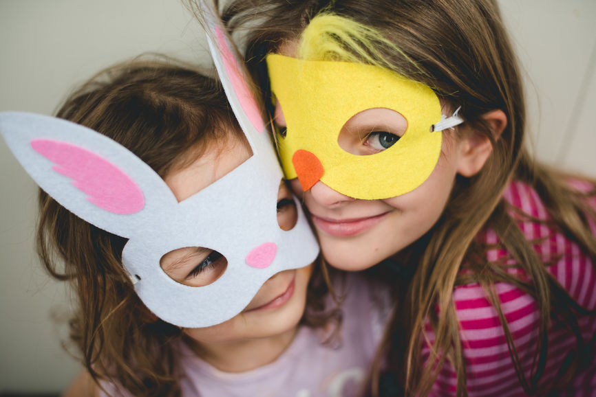 New Business For Sale – Dance & Dress Up Kids