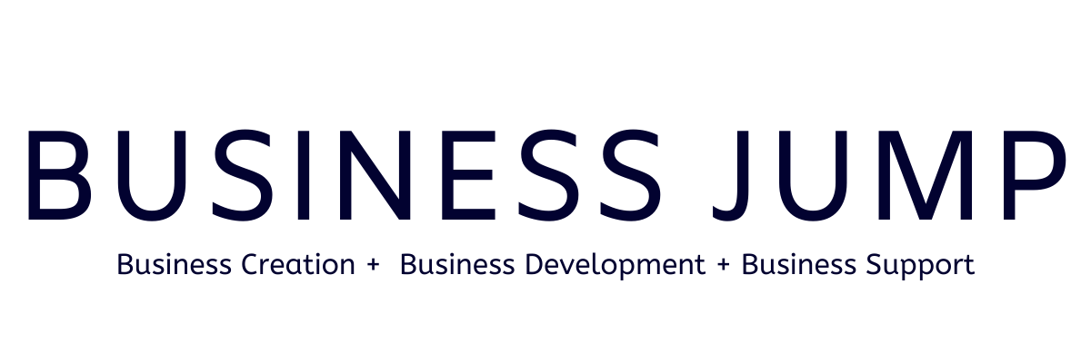 Business Jump Co